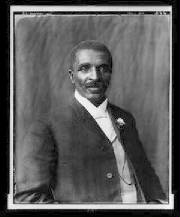 240px-george_washington_carver.jpg