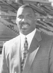 dougwilliams.jpg